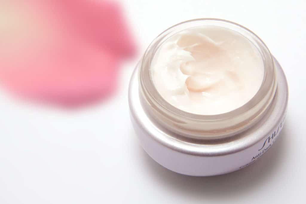 Avalure anti aging cream
