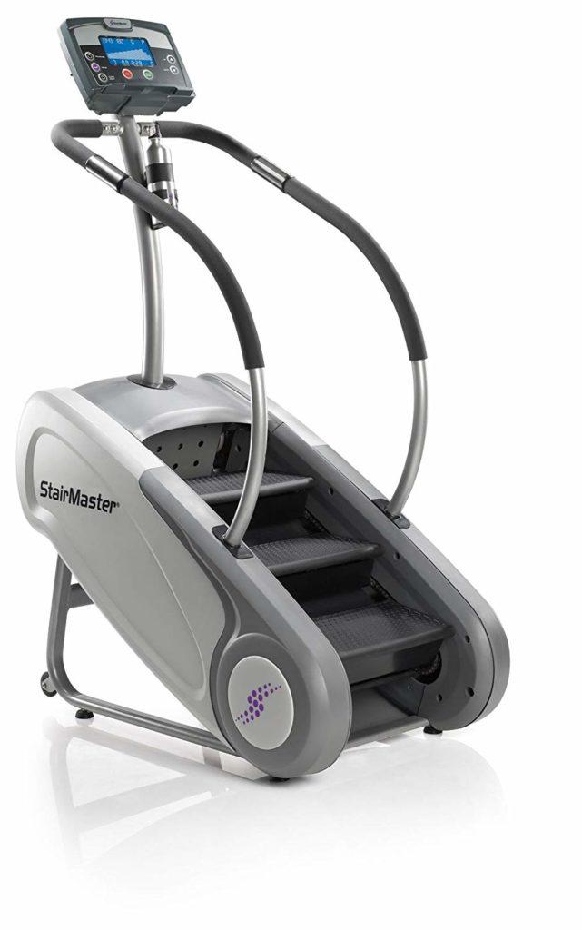 stairmaster SM3 stepmill