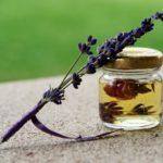 castor oil weight loss