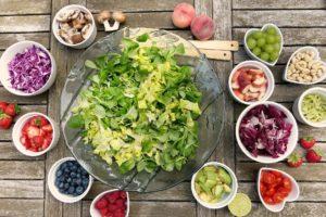 vegan meal replacement shakes