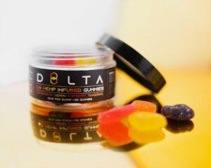 d8lta-delta-8-gummies-d8-thc-vegan-gummy-10mg-and-25mg-20-count-delta-8-thc-infused-gummies__40912.1615834992