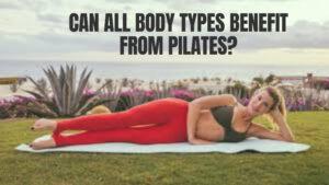 type of pilates